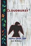 Cloudburst, Joshua Seidl, 1105105261