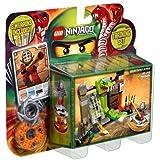 LEGO Ninjago 9558: Training Set