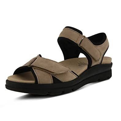 Spring Step Delray Women's ... Sandals buy cheap latest top quality sale online for nice clearance looking for cheap with mastercard Tm18o9h