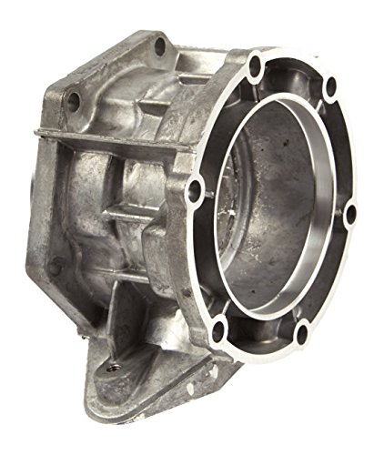 (ACDelco 15724744 GM Original Equipment Transfer Case Adapter)