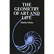 The Geometry of Art and Life