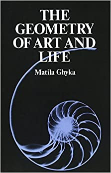 the-geometry-of-art-and-life