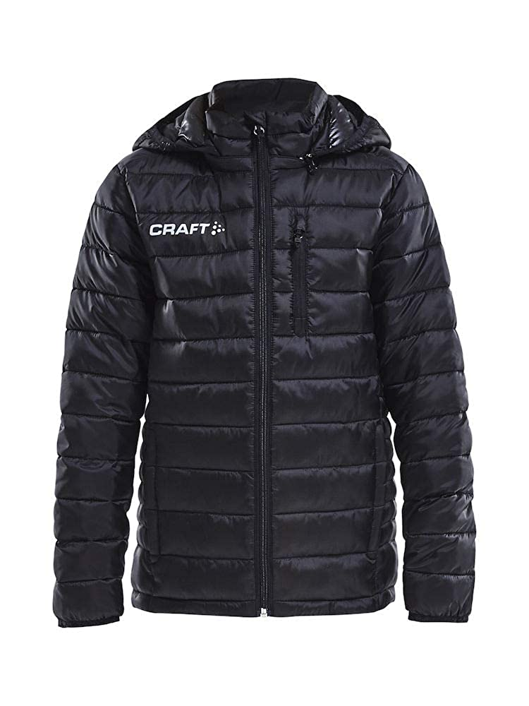 Craft Isolate Jacket Junior Junior