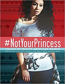 Image result for notyourprincess