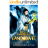 Book of Immortals: Candidate: Volume 2 (Alternative reality, antihero fantasy)