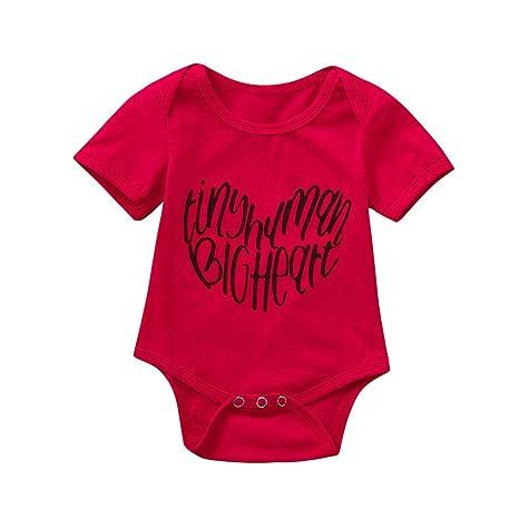 Lovely  Newborn Infant Baby Girl Swan Bodysuit  Romper Jumpsuit Outfits Sunsuit