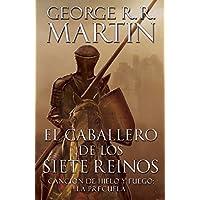 El caballero de los Siete Reinos [Knight of the Seven...