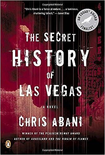 the secret circle trilogy pdf