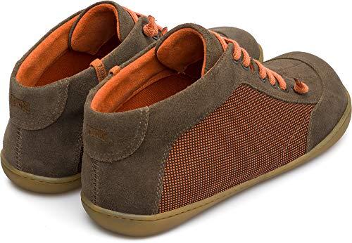 Casual Hombre Peu 006 Camper Zapatos K300197 FZqnaOw1I