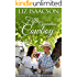 Fifth Generation Cowboy (Three Rivers Ranch Romance Book 4)