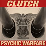 Psychic Warfare