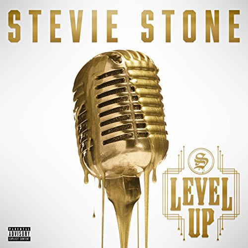 Level Up [Explicit]