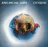 Oxygene (Vinyl)