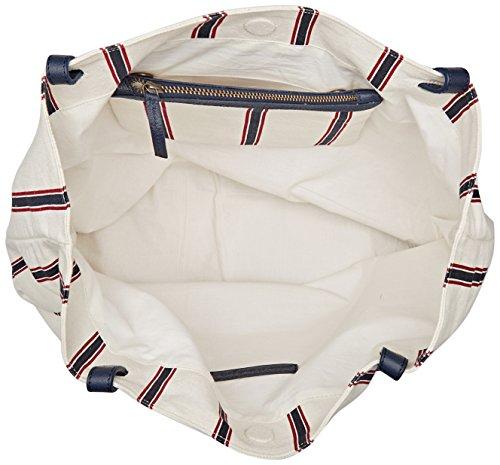 Blu Andre Clea Mendigote Borse marine Petite Donna xw6Sq0vwO