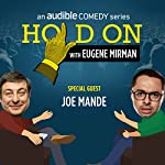 Just for Laughs Festival: Joe Mande | Eugene Mirman,Joe Mande
