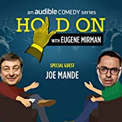 Just for Laughs Festival: Joe Mande | Eugene Mirman, Joe Mande