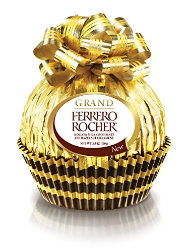 ferrero-grand-ferrero-rocher-chocolate-35-ounce