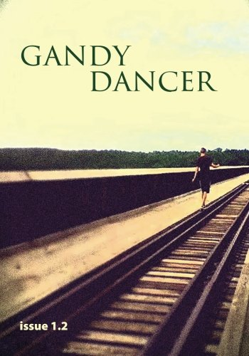 Gandy Dancer 1.2