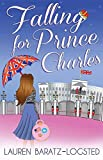 Falling for Prince Charles: A Very Different Kind of Romance