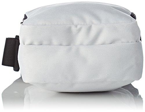 Regular Body Small Tote Uomo Levi's Bianco Borse Noir Series Cross White zOqBxntRw