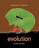 Evolution, Third Edition
