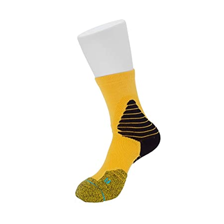 STFXSX Calcetines Calcetines de Baloncesto Calcetines de ...