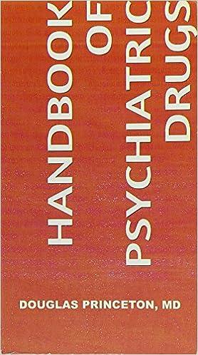 Adios Tristeza Libro Descargar Handbook Of Psychiatric Drugs Fariña PDF