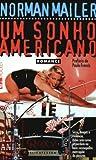 Um Sonho Americano - Coleção L&PM Pocket