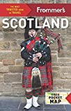 Frommer's Scotland (Complete Guides)