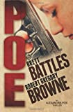 Poe, Brett Battles and Robert Gregory Browne, 1483986837