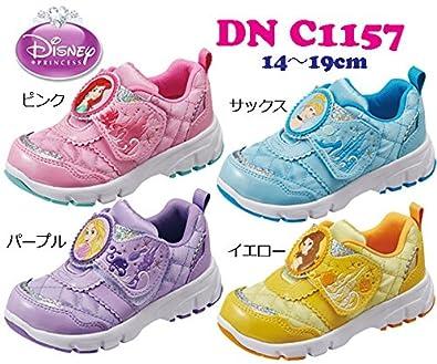 d3b0cb13ab3c0  ディズニー プリンセス  ムーンスター  ディズニー 靴  プリンセス