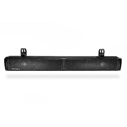51Z9wFuBgML._SX425_ amazon com hifonics tps10 thor 10 speaker bluetooth powersports