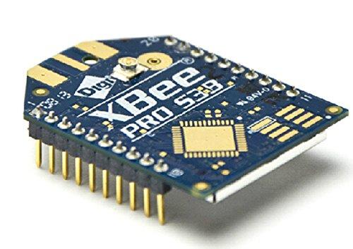 900 Mhz Ap - 6