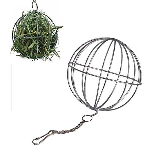 Kangnice Sphere Hamster Dispenser Hanging