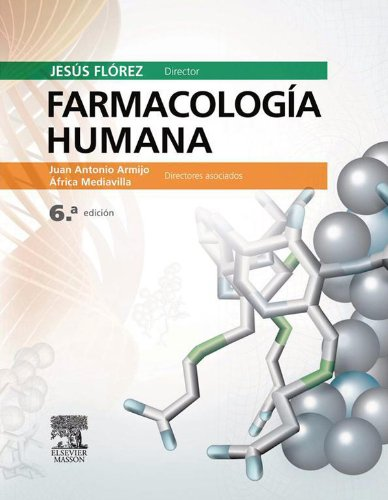 farmacologia-humana-spanish-edition