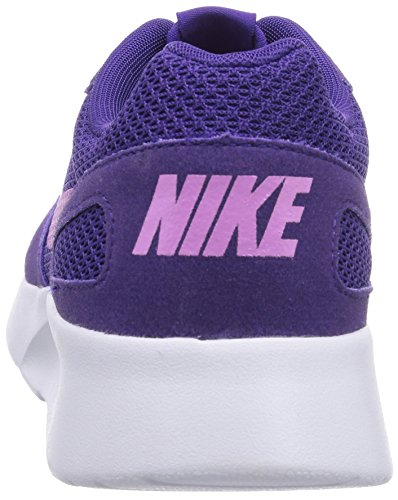 Laufschuhe Court Lt Damen Kaishi Magenta Violett Purple white Nike 4qYIBnEwxq