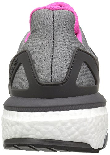 Grey Energy Utility Women's Grey Three Four Running adidas Boost Black Shoe TBxzq
