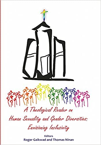 Human sexuality and gender