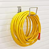 StoreWALL Heavy Duty Utility Hook with CamLok for