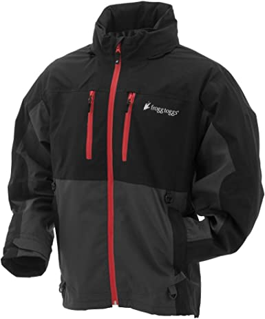 Forestry Jacket Pilot Jacket Pilot Jacket Also as Vest Work Jacket Green Lined