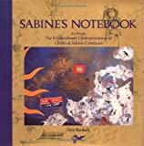 Sabine's Notebook: In Which the Extraordinary Correspondence of Griffin and Sabine Continues