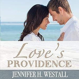 Love's Providence Audiobook