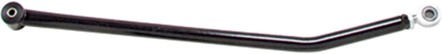 Pro Comp JTB402RH Front Right Adjustable Traction Bar