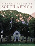 Historic Houses of South Africa