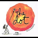 The Dot (Creatrilogy)