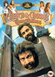 Cheech And Chong's The Corsican Brothers [DVD]