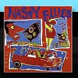 Nasty Blues Vol. 1
