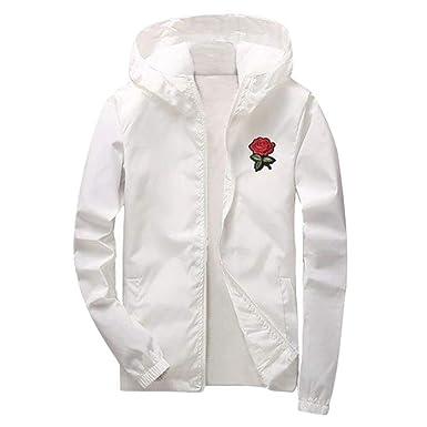 3132a4ba026e Innerternet Homme Unisexe Sweater Capuche avec Motif de Riverdale South  Side Serpents Lover Sweat-Shirt