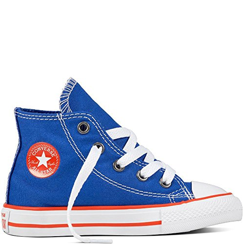 de Converse Adulto Deporte Lifestyle Crimson Pulse Multicolor Zapatillas Pulse 672 Canvas Crimson Unisex Ox Breakpoint XT8qT4