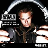 State Of Trance 2005, A (Mixed By Armin Van Buuren)